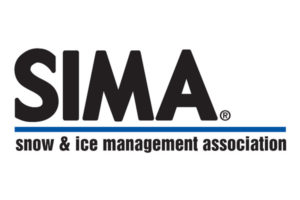SimA Snow & Ice Management association